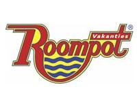 Roompot vakanties 2