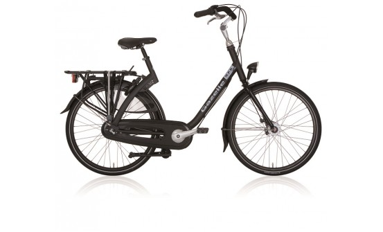 Gazelle MPB (Multi Purpose Bike)