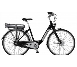 Giant twist lite E-BIKE
