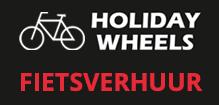 Holiday Wheels